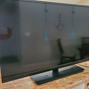 Vizio Tv, 39 Inch for Sale in Bonita Springs, FL