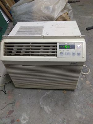 Sharp AC..works great for Sale in El Cajon, CA