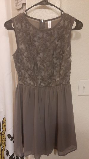 Girl dresses for Sale in Aurora, CO