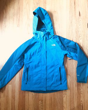 North Face Jacket (Size Small) for Sale in Minneapolis, MN