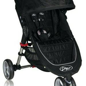 City Mini Stroller for Sale in Hialeah, FL