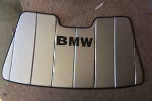 BMW E39 OEM Windshield Shade Reflective Cover 540i M5 528i 530i 525i for Sale in Hacienda Heights, CA