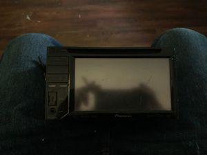 Pioneer screen for Sale in Longview, TX