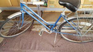 Retro Schwin Cruiser: All original. for Sale in Denver, CO
