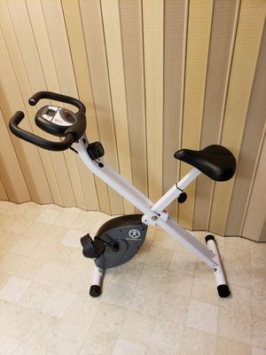 Exercise machine for Sale in Millersville, PA