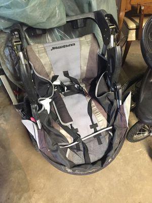 Jogging stroller for Sale in Cleveland, OH