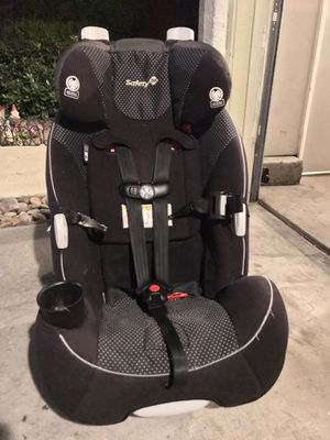 Safety 1st Grow and Go car seat for Sale in San Diego, CA