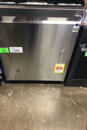 LG Dishwasher LDF5678ST QQZ for Sale in Corona, CA