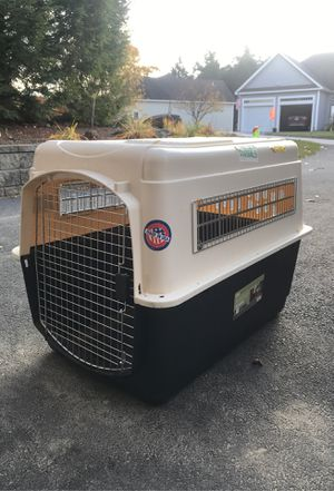 Large kennel for Sale in Peterborough, NH