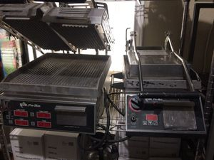 2 pc for Sale in Dallas, TX