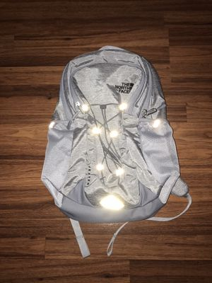 Brand new Northface jester backpack for Sale in Pacifica, CA