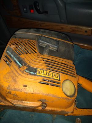 K-700 partner saw for Sale in Pataskala, OH