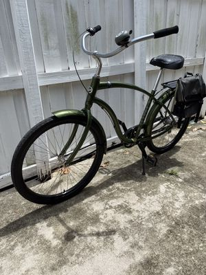 Bike - Giant Simple 3 speed for Sale in Miami, FL