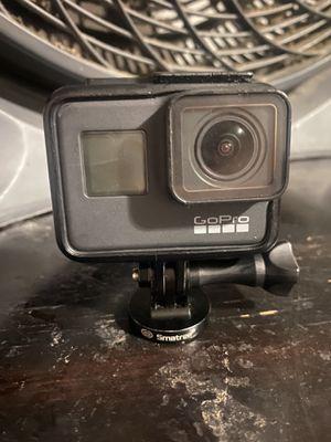 GoPro Black7 for Sale in San Jose, CA
