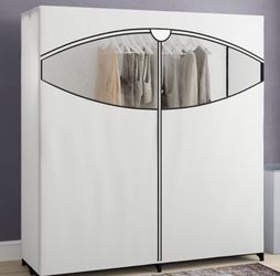 Storage Closet with Cover for Sale in Beaverton,  OR