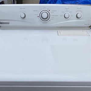 Maytag Electric Dryer for Sale in Fairfield, CA