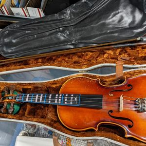 Violin for Sale in Hicksville, NY