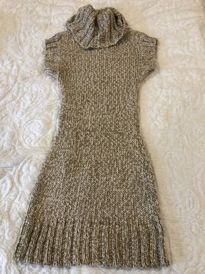 Fall/ winter dress for Sale in Provo, UT