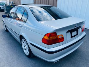 2003 325 i for Sale in Kent, WA