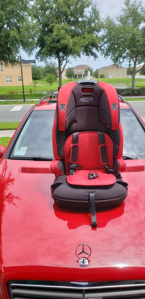Graco Car Seat for Sale in Mount Dora, FL