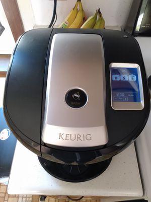 Keurig vue for Sale in Bainbridge, PA