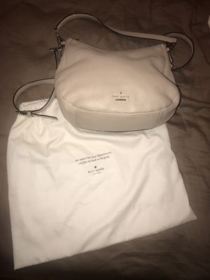 Kate Spade Handbag for Sale in San Clemente, CA
