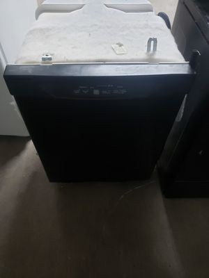 Stove microwave dishwasher for Sale in Dallas, TX