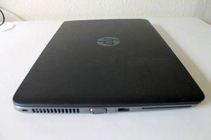 """12"""" HP Elitebook for Sale for Sale in San Diego, CA"""