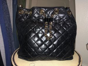 Michael Kors, great condition for Sale in Visalia, CA