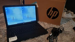 HP laptop for Sale in Twin Falls, ID