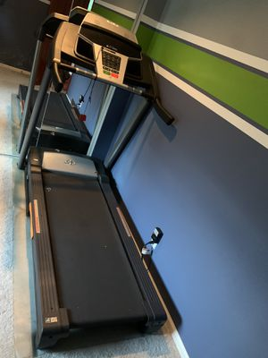 NordicTrack Treadmill (Not working) for Sale in Redmond, WA