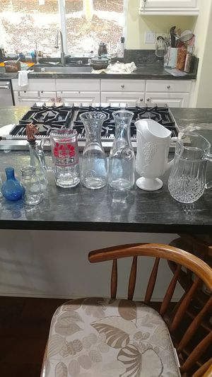 Glass and Crystal Collectibles for Sale in San Diego, CA