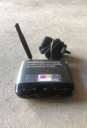 AT&T Wireless Home Phone for Sale in Oceanside, CA
