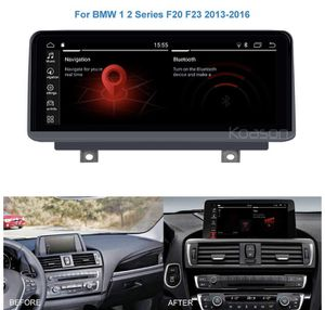 BMW touch screen for Sale in Los Angeles, CA