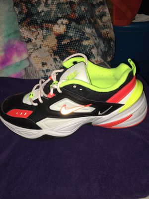 Nike OBX for Sale in Washington, DC