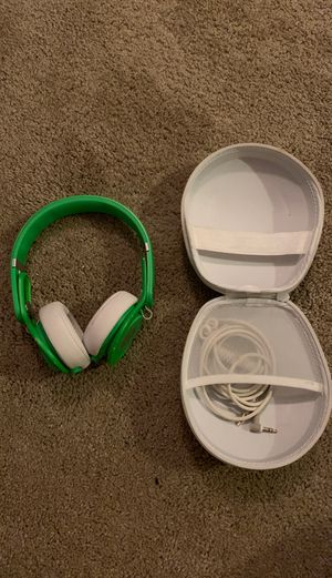Beats Mixr for Sale in McKinney, TX