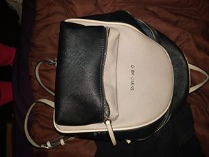Assorted purses and backpacks for Sale in South Houston, TX