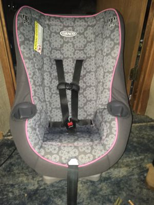 Graco My Ride 65 car seat (Like New!!) for Sale in Dillon, SC
