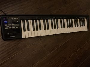 Roland A 49 for Sale in Los Angeles, CA