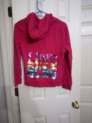 Lot of clothes L and XL for Sale in Round Rock, TX
