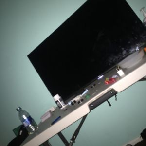 43in TCL Roku Tv for Sale in Baltimore, MD