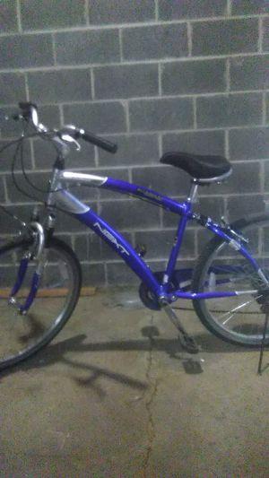 Mountain bike for Sale in Detroit, MI