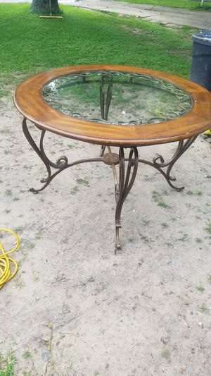 Kitchen table for Sale in Pasadena, TX
