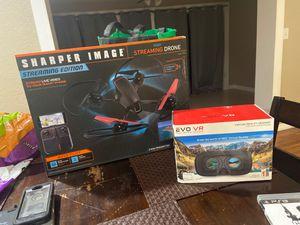 Drone for Sale in Brandon, FL