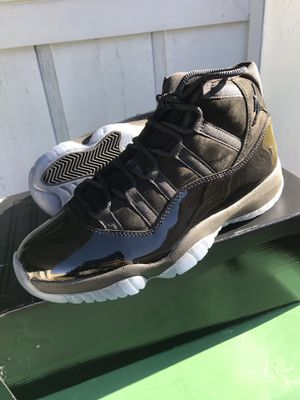 Jordan 11 $240 for Sale in Orlando, FL