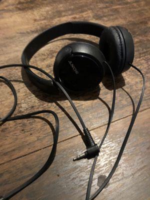 Headphones for Sale in Warrenton, VA