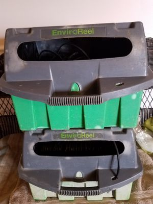 Cable box reel for Sale in Union, WV
