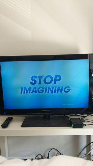 Sceptre 32 inch TV for Sale in Berkeley, CA
