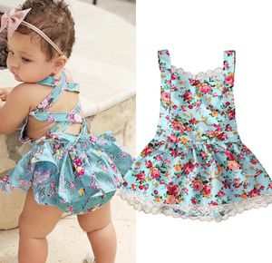 Baby Romper Dresses. New for Sale in North Las Vegas, NV