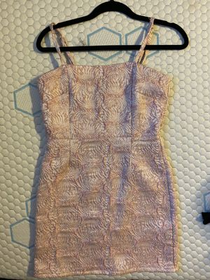 Forever 21 dress size Small for Sale in Inglewood, CA